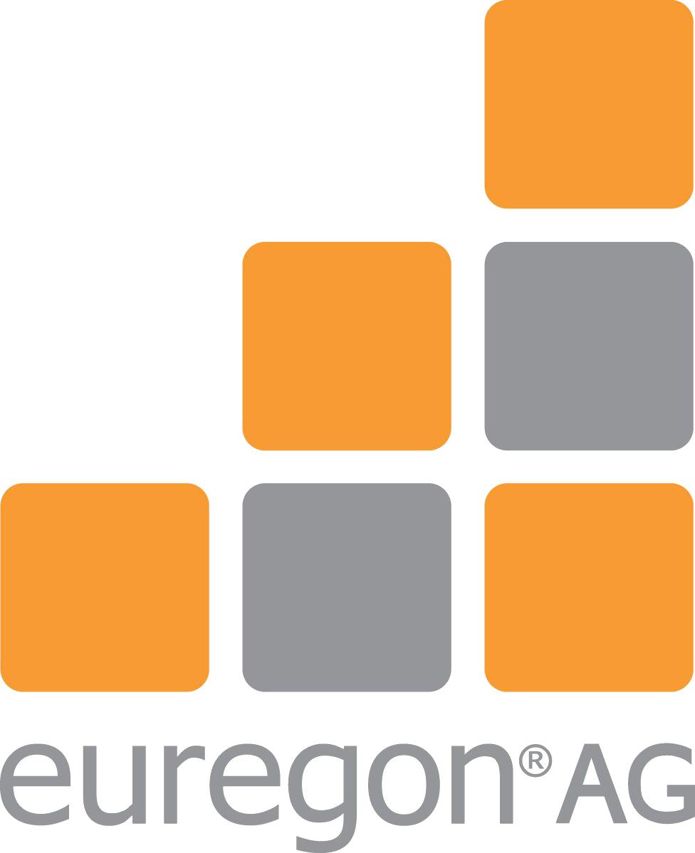 euregon AG